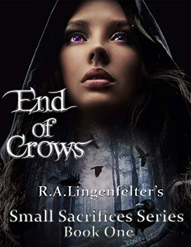 End of Crows