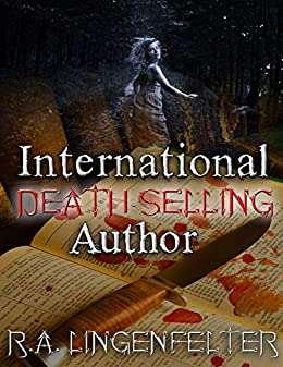 International Death-Selling Author