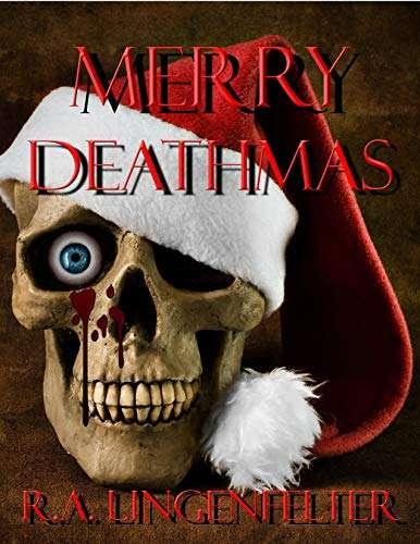 Merry Deathmas