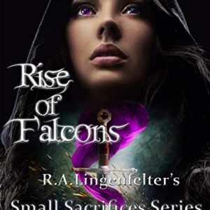 Rise of Falcons